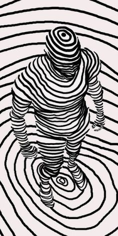 "psychetronictonic: "" Illusion """