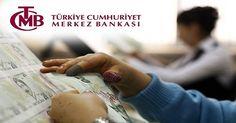 Yabancılar, Türkiye'de 100 doların 25'ini enerjiye yatırdı  Geçen yıl Türkiye'ye doğrudan yabancı sermeye yatırımı yapan yurt dışı yerleşikler, enerji sektörüne 2 milyar 516 milyon dolarlık yatırım yaparken, toplam yatırımlarının yüzde 24,7'sini bu sektörde gerçekleştirdi  http://www.portturkey.com/tr/borsa/40469-yabancilar-turkiyede-100-dolarin-25ini-enerjiye-yatirdi