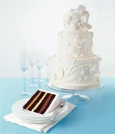 Ordering this ... wedding-cake-ideas