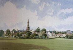 Irchester 2-Northamptonshire