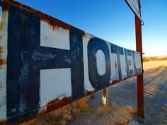 PolyU study finds hotel location determines tourist activities
