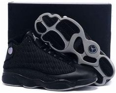 be3e27c30cd 44 Best Mens Air Jordan XIII (13) Retro on sale images | Jordan xiii ...