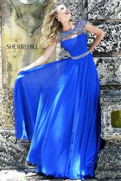 Emily possible dress for Miss Pa. Teen USA