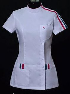 Где можно купить медицинские костюмы в москве