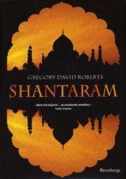 Shantaram.