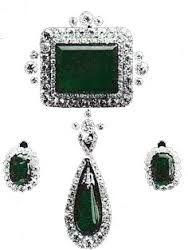 Резултат слика за pinterest diamond and emeralds