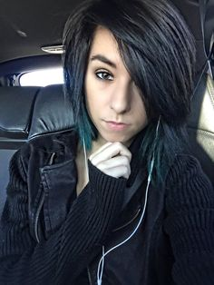Media Tweets by Christina Grimmie (@TheRealGrimmie)   Twitter