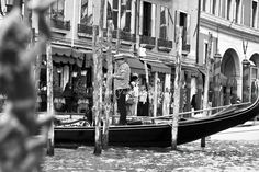 Venice by Andre Paul Photography