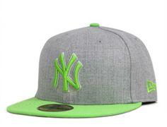 Custom New York Yankees 59Fifty Fitted Baseball Cap by NEW ERA x MLB New  York Yankees a117ec35e12b
