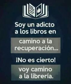 Adicto a libros #biblioteques_UVEG