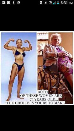 Super Fitness Motivation Quotes For Women Bikini Bodies Health Magazine Ideas Body Motivation, Fitness Motivation Quotes, Weight Loss Motivation, Fitness Goals, Health Fitness, Form Fitness, Fitness Inspiration, Weight Loss Inspiration, Modelos Fitness