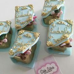 Cinderella Crafts, Cinderella Sweet 16, Cinderella Theme, Cinderella Birthday, Cinderella Wedding, Cinderella Quinceanera Themes, Quinceanera Party, 1st Birthday Girls, Birthday Parties