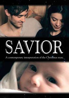 Checkout the movie 'Savior' on Christian Film Database: http://www.christianfilmdatabase.com/review/savior-2/
