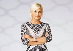 Yolanda Foster Fires Back At Those Who Question Her Lyme Disease Illness!