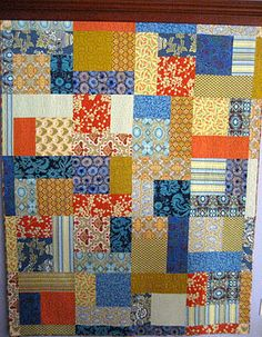 Turning Twenty quilt pattern. | Quilts | Pinterest | Patterns ... : turning twenty quilt pattern - Adamdwight.com
