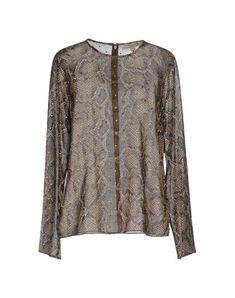 MICHAEL MICHAEL KORS . #michaelmichaelkors #cloth #dress #top #skirt #pant #coat #jacket #jecket #beachwear #