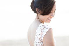 Scarborough Bluffs Toronto Engagement, Cari Zhu Photography Scarborough Bluffs, Wedding Engagement, Toronto, Flower Girl Dresses, Weddings, Wedding Dresses, Beach, Photography, Women