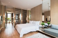 Gallery of Townhouse with Private Garden / baan puripuri - 17