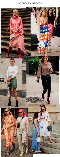 Estilosas e Fashionistas: Vinil Na Moda ( Fashionable Vinyl )