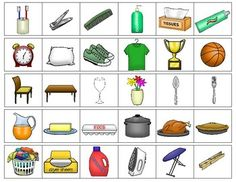 These ABA therapy activities for kids with autism spectrum disorder will give you heaps of ideas you can use at school, in therapy, and at home! Aba Therapy Activities, Aphasia Therapy, Speech Therapy Autism, Life Skills Activities, Autism Activities, Speech Language Therapy, Coping Skills, Abstract Nouns, Vocational Skills