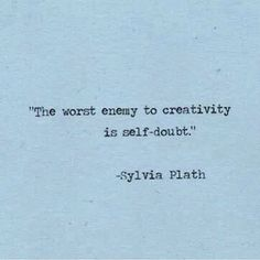 Image about quotes in Sylvia Plath by heather Poetry Quotes, Words Quotes, Wise Words, Me Quotes, Sayings, Truth Quotes, Quotes Literature, Literary Quotes, Pretty Words