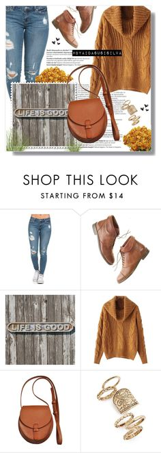 """Life is Good!"" by aidasusisilva ❤ liked on Polyvore featuring Balmain, Madewell, Most Wanted and Topshop"