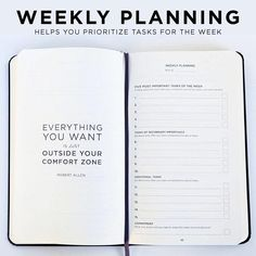 Productivity Planner is a structured daily planner to overcome procrastination and get more done. Finally become productive! Work Planner, Planner Tips, Weekly Planner, Bullet Journal Aesthetic, Bullet Journal Layout, Daily Page, Woodworking Basics, Best Planners, Planner Organization