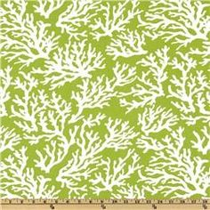 Artisan Pillows Indoor Outdoor Apple Green Coral Reef Coastal Living Beach House Style throw pillow With Poly Insert Set of 2 >>> Check out the image by visiting the link. (This is an affiliate link) Coral Throw Pillows, Nautical Pillows, Throw Pillow Sets, Accent Pillows, Toss Pillows, Outdoor Cushions And Pillows, Outdoor Pillow Covers, Outdoor Fabric, Indoor Outdoor