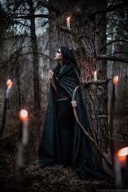 Image result for witch