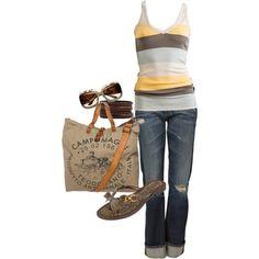 LOLO Moda: #Summer #fashion 2014 trends, http://www.lolomoda.com