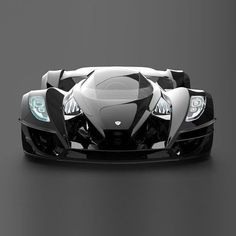 Very good looking car for a game, great concept car!  #RePin by AT Social Media Marketing - Pinterest Marketing Specialists ATSocialMedia.co.uk
