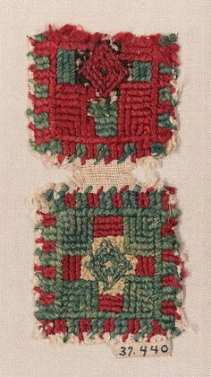 Fragment of shoulder-piece of a dress Greek Island (Dodecanese, Rhodes) century Object Place: Rhodes, Dodecanese, Greece Museum Of Fine Arts, Star Patterns, Fabric Art, 18th Century, Searching, Bohemian Rug, Greek, Weaving, Textiles