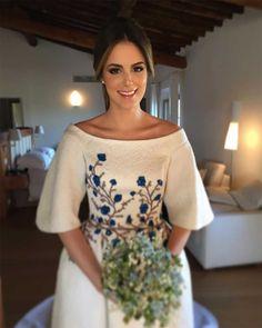 O maquiador Michel Nakamura e seu trabalho focado em noivas super iluminadas – como por exemplo a carioca Gabriella Magalhães, casamento mais lindo do ano!