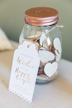 A Summer Wedding at Pynes House - Part 2 - McKenzie-Brown Photography Summer Wedding, Wedding Day, Stunning Summer, Wedding Wishes, Place Card Holders, Brown, Awesome, Photography, Ideas