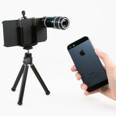 Pro-Tips for Shooting Better Instagram Videos | Photojojo