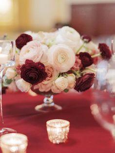 Haakuvagalleria - Mevent Oy, Tampere - hääsuunnittelu, hääsuunnittelija Wedding Styles, Table Decorations, Weddings, Floral, Home Decor, Decoration Home, Room Decor, Wedding, Flowers