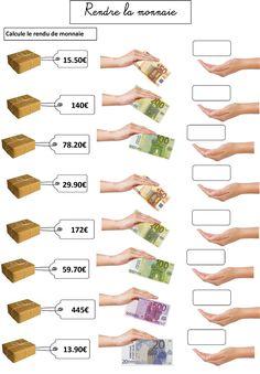 Mathématiques CE1   BLOG de Monsieur Mathieu GS CP CE1 CE2