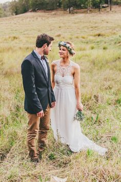 Photography: The Robertsons - davidrobertson.com.au   Read More on SMP: http://stylemepretty.com/vault/gallery/11918