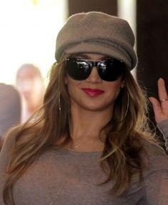 Jennifer Lopez #beauty #makeup #celebrity