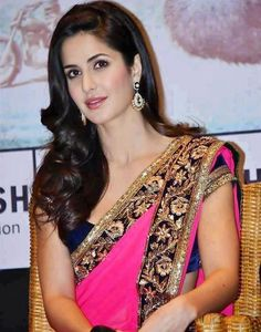 Katrina Kaif! 8 Stunning Pictures Which You Cannot Miss