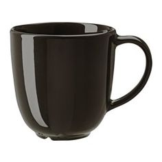 IKEA - VARDAGEN, Mug
