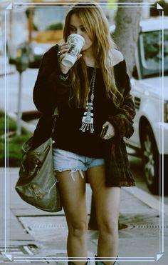 she is very beautiful