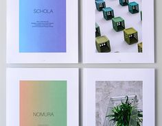 "Check out new work on my @Behance portfolio: ""Portfolio Design""…"