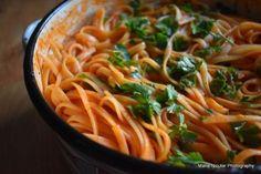 Quiche Lorraine, Baby Food Recipes, Spaghetti, Pizza, Ethnic Recipes, Parenting, Vitamins, Fine Dining, Salads