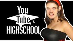 Mi sono emozionato :') YouTube Wh#re