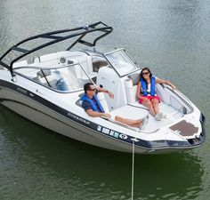 Yamaha Boats - 242 Limited S  and parts here - http://www.crowleymarine.com/yamaha-outboard-parts.html