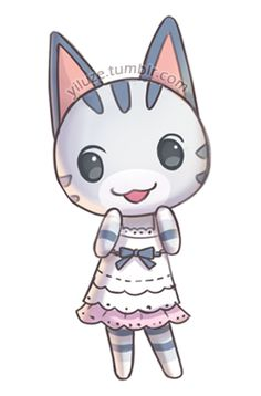 acnl lolly - Google Search
