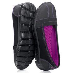 AVON CURVES CUSHION WALK WALKING SNEAKER #avon #exercise #shoes #curves. www.youravon.com/kellyolsen