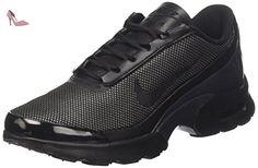 sports shoes 35413 02507 Nike Wmns Air Max Jewell Prm, les Formateurs Femme  Amazon.fr  Chaussures  et Sacs