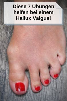 Beauty, Jam Jam, Workouts, Training, Health, Health And Wellbeing, Health And Fitness, Beginner Yoga Routine, Bunion